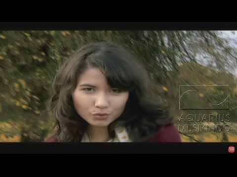 J Rocks Fallin In Love Official Video