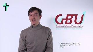 Discussions autour de la Bible et du Coran - Charles Vanseymortier