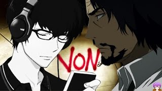 Masterpiece - Zankyou no Terror Episode 11  残響のテロル Finale Anime Review - Anime of The Season