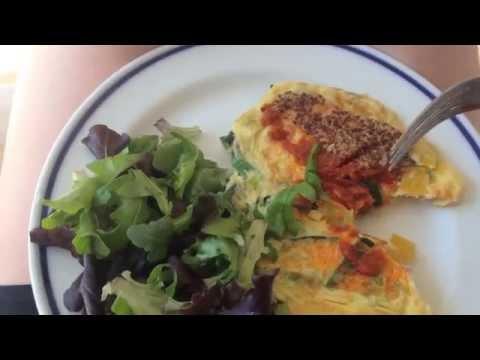 Xxx Mp4 더치 오믈렛 Dutch Omelette In Shining Amsterdam 3gp Sex