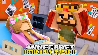 Evil Little Kelly - LITTL KELLY IS DEAD!!! #137