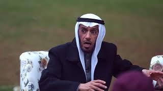 د.محمد العوضي يتحدث عن مسلسل ارطغرل
