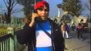 maha jodi- wrong number funny scene.mp4