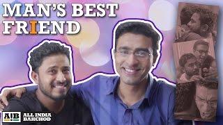 AIB : Man's Best Friend
