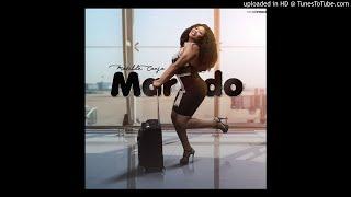 Matilde Conjo - Marido (Audio)
