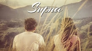 Download Supna (Full Song) - Amrinder Gill - Rhythm Boyz Entertainment - Latest Punjabi Songs 2015 3Gp Mp4