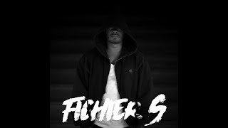 REAK - FICHIER S (Official Video)