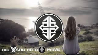 Wildstylez - A Lost World (The Qontinent 2009 Anthem) [Free Release] #tbt [2010]
