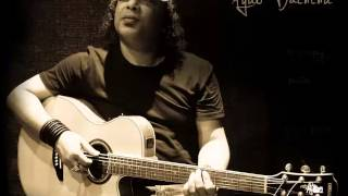 Jebone Ki pabona  Ayub Bacho Full Bangla Song