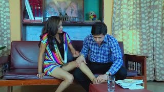 Hot Tuition Teacher | Hot Movie | Hot Hindi Short Film