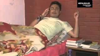 Nepali Short Movie How Funny Part 1