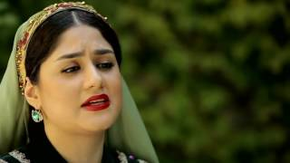 balochi and irani songs from best funny video chinnal