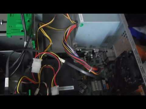 Xxx Mp4 Computer Turns On And Then Turns Off Quick Fix 3gp Sex