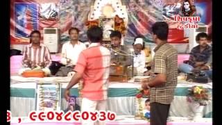 bhanubhai odedra borisa