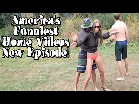 ☺ AFV Part 342 Season 24 Funny Clips Fail Montage Compilation