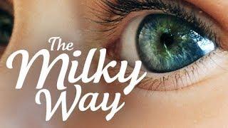 The Milky Way Breastfeeding Documentary_ Film 2014