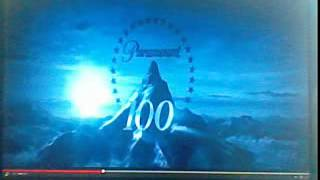 Paramount Pictures / Warner Bros. Pictures / Nickelodeon Movies - Intro|Logo: The OJIM (2011) | SD