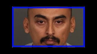 TODAY NEWS - Riverside County deputy sheriffs veteran accused of killing love triangle