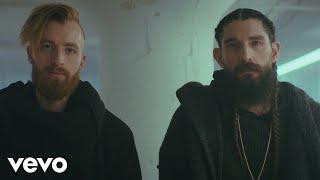 MISSIO - Rad Drugz (Official Video)