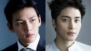 Top 100 Most Popular Korean Drama Actors | 2017