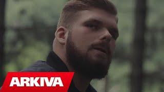 Hajdin - Terr (Official Video HD)