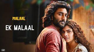 Malaal Movie Audio & Video Songs | Sharmin Segal | Meezaan | Latest Movie Songs