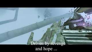 Filmovie : unofficial Dishonord trailer l 720p60