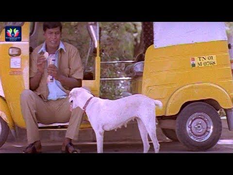 Xxx Mp4 Vadivelu Funny Comedy Scene Style 2 Movie Latest Telugu Comedy Scenes TFC Comedy 3gp Sex