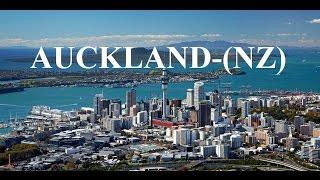 Oceania-Australia