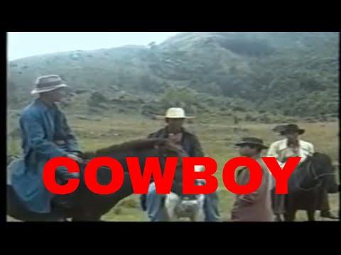 Xxx Mp4 Cowboy Khasi Full Film Ngan Sa Khuslai Lei 3gp Sex