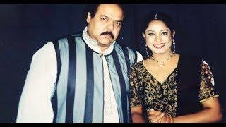 চতুর্থ স্বামী নিয়ে অবাক করা কথা বললেন ডলি সায়ন্তনী!!!    Bangladeshi Singer Dolly Sayantoni