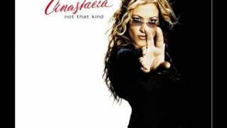 Anastacia - Not that kind [Maurice's Chicken Pox club remix]