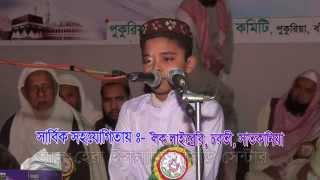 Kari Mahmudul Hasan 01917214843