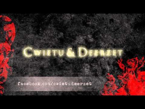 Cwietu&Deerzet - W górę serca