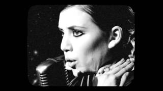 Lykke Li - I Follow Rivers (Live on the Moon)