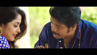 Enado Rasunde Song | Nagarjuna | Ramya Krishna | Lavanya | Jabardast Anasuya |Soggade Chinni Nayana