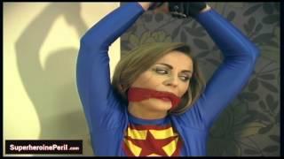 Superwoman - Weak and Bound Teaser 1