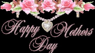 Mothers Day 2017 Animated Gif Wishes Greeting Images Graphics For WhatsApp
