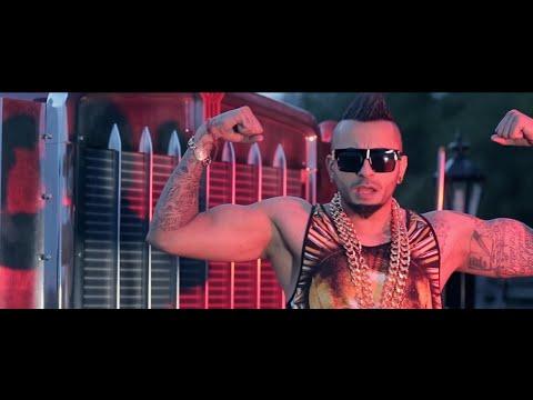 Xxx Mp4 Kamal Raja Badboy Official Music Video 3gp Sex