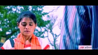 Opekkha Full HD By Tahsan And Tisha  Bangla Natok 2015
