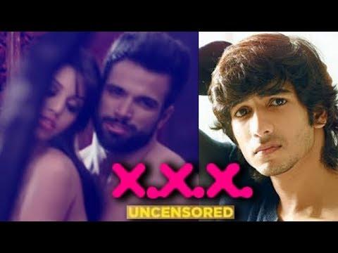 Xxx Mp4 XXX Uncensored Official Trailer Launch ALTBalaji Rithvik Shantanu HINDI Web Series 3gp Sex