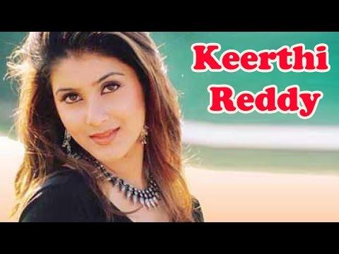 Xxx Mp4 The Lost Heroine Keerthi Reddy 3gp Sex