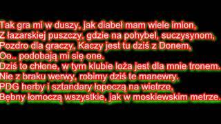Killaz Group-Manewry
