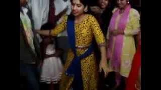 BANGLA DANCE WITH BANGLA SONG.............OGO AMAR SUNDOR MANUS............SM