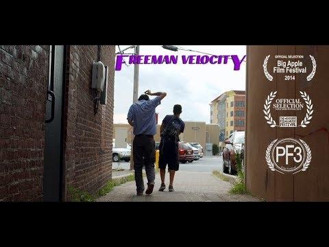 Xxx Mp4 Freeman Velocity Short Film Nick Mara PrettyMuch MSU Student Thesis Film 3gp Sex