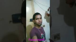 Payra Payra dake mon.... Monir Khan