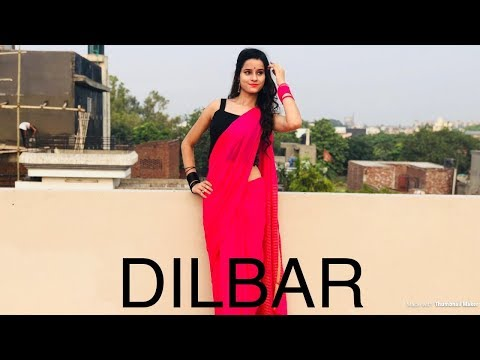 Xxx Mp4 DILBAR Satyameva Jayate Dance Video Nora Fatehi John Abraham 3gp Sex