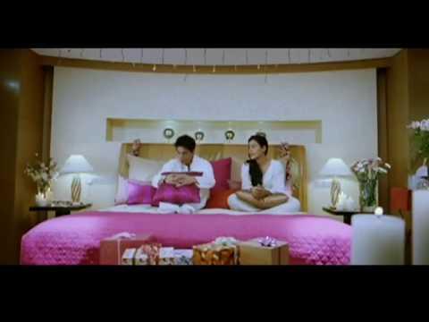 Xxx Mp4 My Name Is Khan Late Night Talk Movie Scene Shahrukh Khan Kajol 3gp Sex