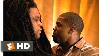 Scary Movie 4 (3/10) Movie CLIP - Brokeblack Mountain (2006) HD