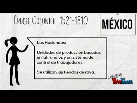 Xxx Mp4 Administración America Latina 3gp Sex